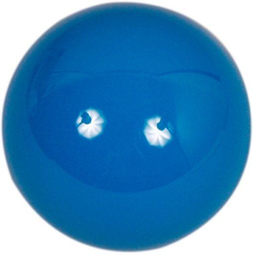 Bolas sueltas Aramith carambola 61.5 mm