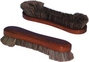 Crin Brush 26.5cm