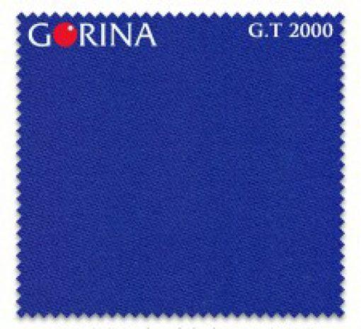 Gorina GT 2000