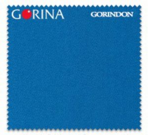 Gorina Gorindon