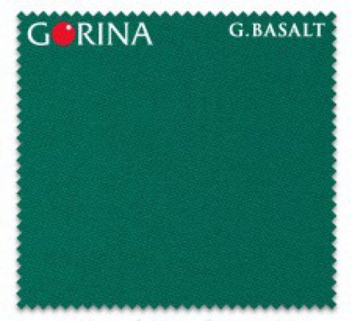 Gorina Granito Basalt