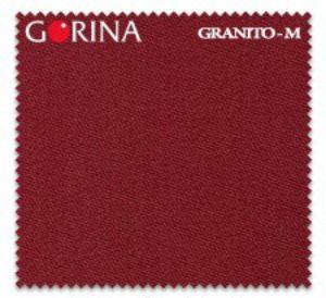 Gorina Granite M