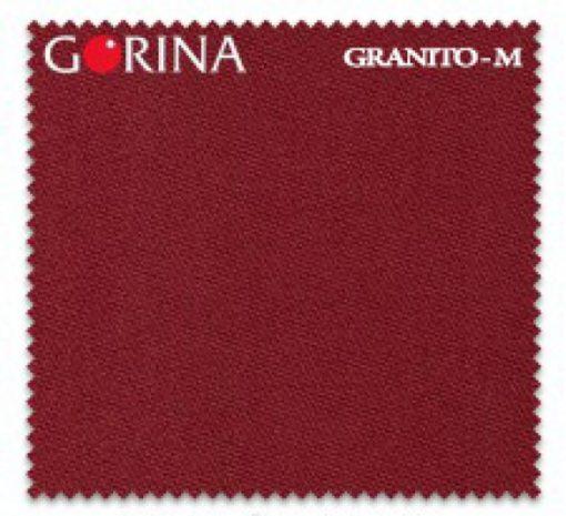Gorina Granito M
