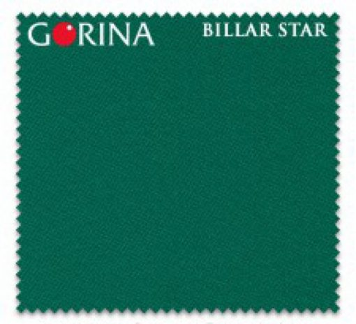 Gorina Star