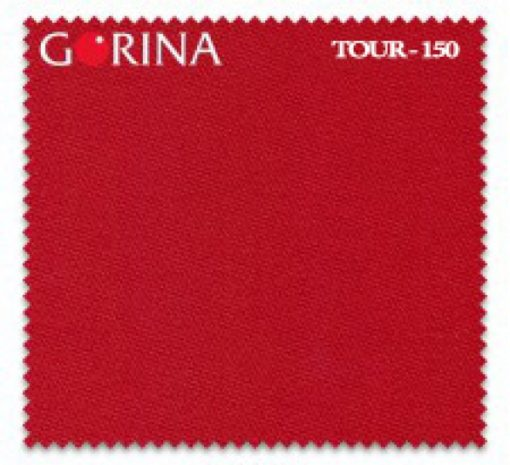 Gorina Tour 150
