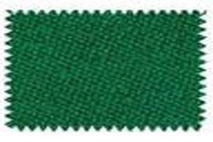 STANDARD-GREEN