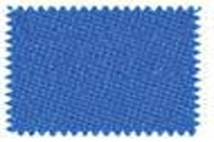 SUCCES BLUE