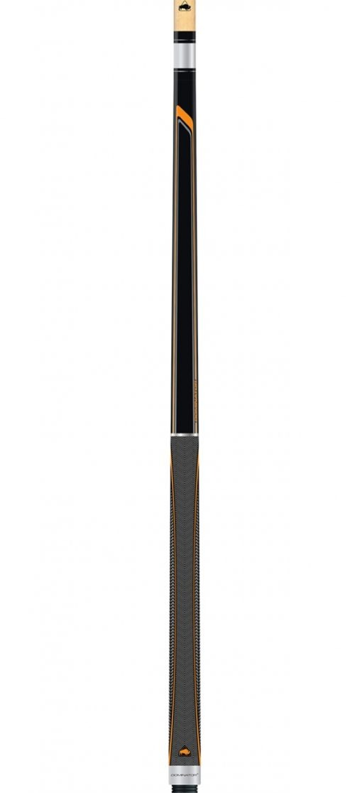 Pool Cue Buffalo Dominator II no.2 145cm 13mm