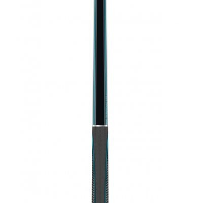Pool Cue Buffalo Dominator II no.3 145cm 13mm