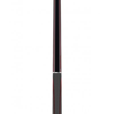 Pool Cue Buffalo Dominator II no.4 145cm 13mm