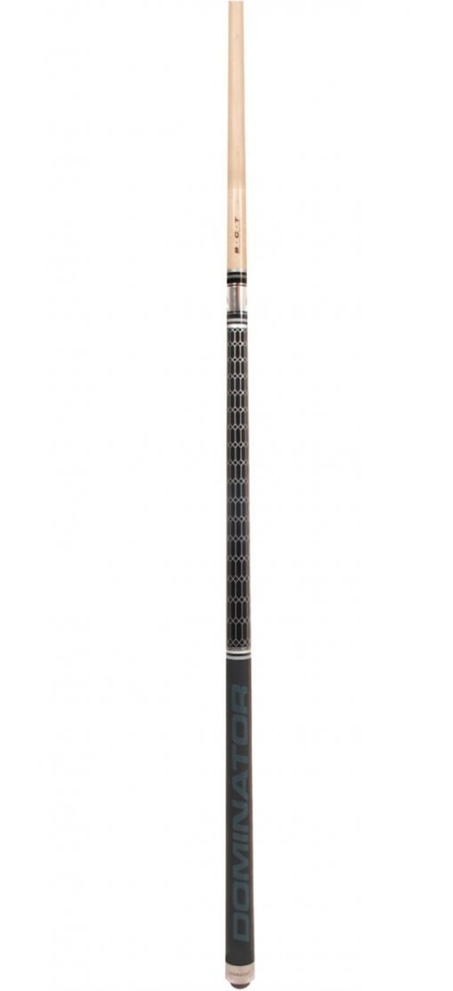 Taco pool Buffalo Dominator no.1 145cm 13mm