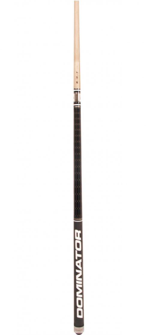 Pool Cue Buffalo Dominator no.2 145cm 13mm