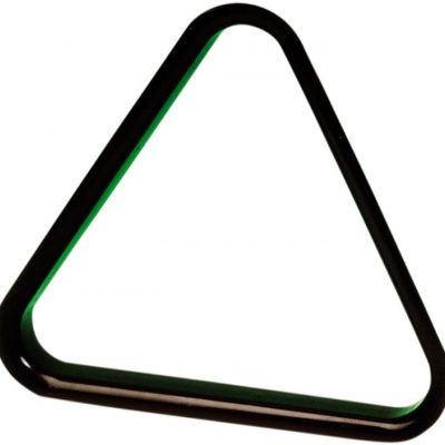 Triangle abs pro 57.2mm