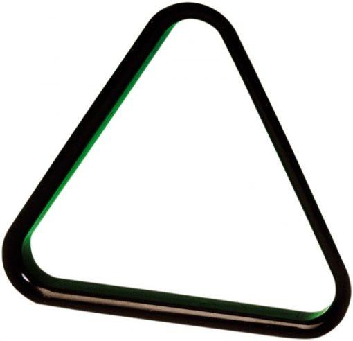 Triangulo abs pro 57.2mm