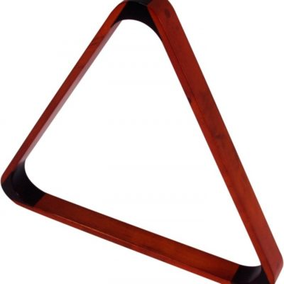Dark Maple Triangle 57.2mm