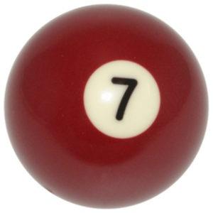 bola-7