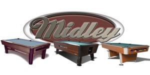 Billares Midley