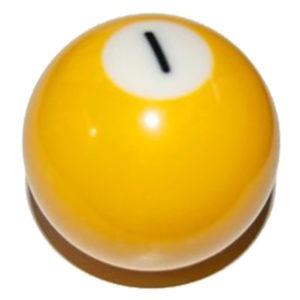 bola-1