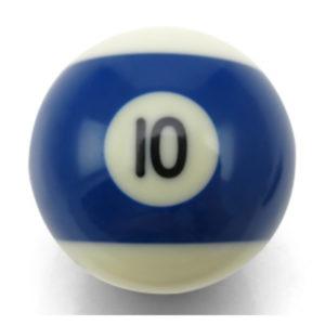 bola-10