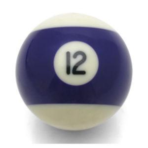 bola-12