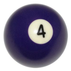 bola-4