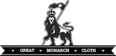 Great Monarch Cloth