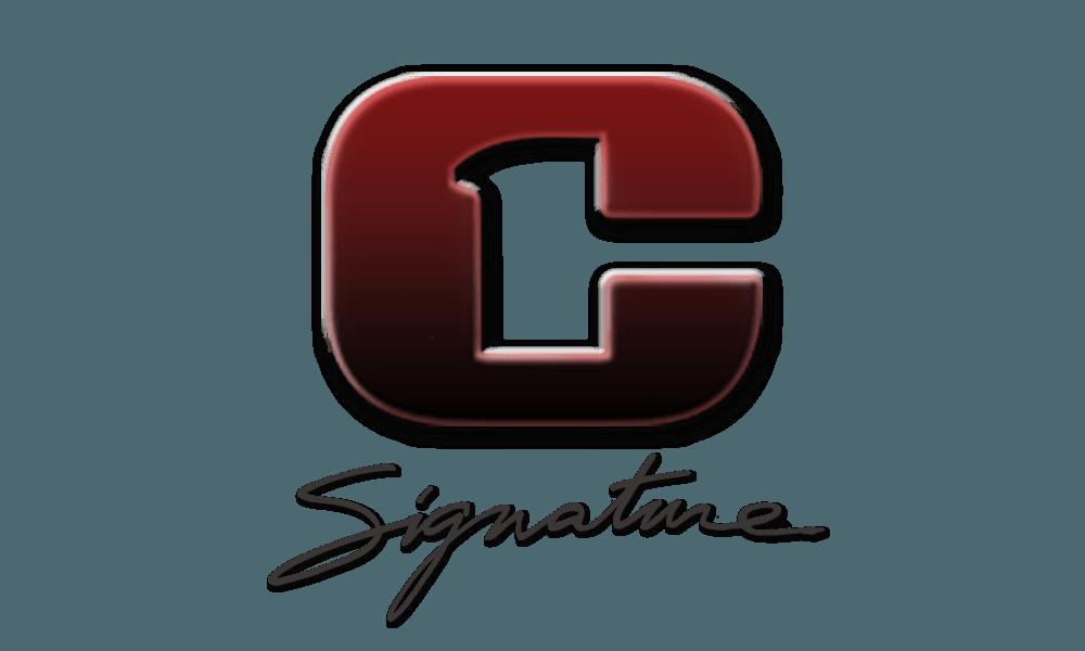c1 signature